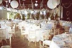 A Vintage Inspired Wedding Dress For A London Lighthouse Wedding | Love My Dress® UK Wedding Blog