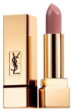 Best Pink Lipstick, Mat Lipstick, Lipstick Dupes, Pink Lipsticks, Nude Lipstick, Matte Lips, Lipstick Colors, Lip Colors, Lipstick Shades