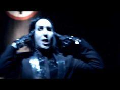 Marilyn Manson - Arma-goddamn-motherf**kin-geddon (+playlist)
