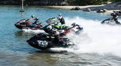 There is a very good offer of strengths to fishing from a jet ski. For More Detail Visit :http://www.baycitymoto.com.au/