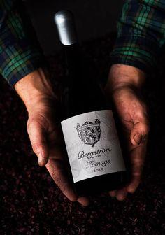 Willamette Valley Wineries - Oregon