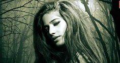 Poonam pandey Upcoming movie NASHA | heavenlooks.com