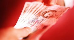 #LoanUntilPayday can easily manage and avoid all the unforeseen expenses before payday.