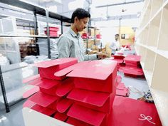 Diwali surge at Snapdeal to create nearly 10,000 temporary jobs
