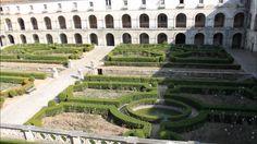 Portugal - Sítios lugares para Visitar