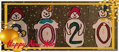 Προσθέσεις - Φυλλάδια εργασίας Ronald Mcdonald, Disney Characters, Fictional Characters, Education, School, Blog, Educational Crafts, Blogging, Fantasy Characters