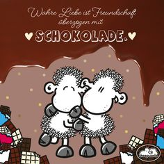 Snoopy, Prints, Fictional Characters, Pink, Sweet Quotes, Funny Quotes And Sayings, Sheep, Humorous Sayings, Friendship