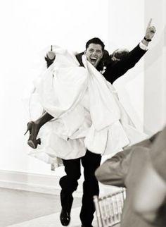 Las fotos de boda más divertidas - La Quinta de Illescas