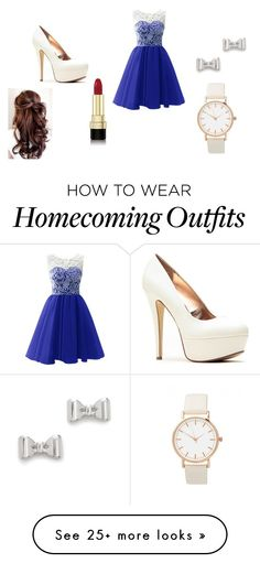 """felt like doing something"" by taylarmac on Polyvore featuring Marc by Marc Jacobs and Dolce&Gabbana"