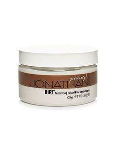 Jonathan Dirt Texturizing Paste | allure.com
