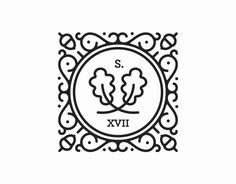 다음 @Behance 프로젝트 확인: \u201cLa Hoja de Roble. Corporate Identity\u201d https://www.behance.net/gallery/38070547/La-Hoja-de-Roble-Corporate-Identity