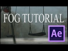 5 Ways to Create Smoke in After Effects