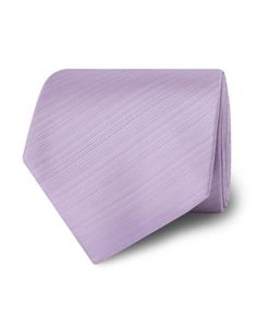 My current favourite  Lilac Silk Wedding Tie,