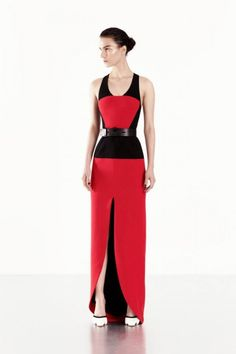 cool Prabal Gurung Resort 2014