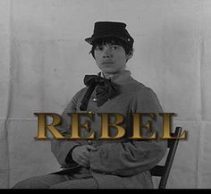 The Making of REBEL: The Story of Loreta Velázquez, Civil War Soldier and Spy
