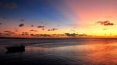 funafuti beach , город Funafuti, Funafuti