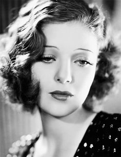 Loretta Young (January 6, 1913 – August 12, 2000) was an American actress. Starting as a child actress, she had a long and varied career in film from 1917 to 1953. A devout Roman Catholic, she worked with various Catholic charities after her acting career.