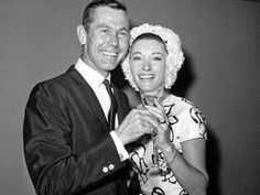 Joanne Carson, ex-wife of Johnny, dies