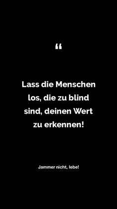 Positive Quotes, Motivational Quotes, Inspirational Quotes, Relationship Quotes, Life Quotes, Yoga Courses, German Quotes, Love Quotes For Him, Family Quotes