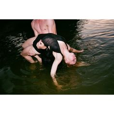 Lake time! photo #maximeballestros #dstm form body
