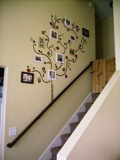 Good idea for displaying pictures