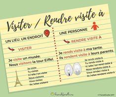 871 Besten Vocabulaire Bilder Auf Pinterest In 2019 French