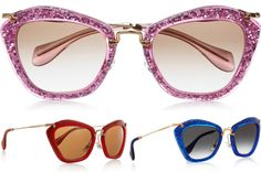 miu-miu-glitter-cat-eye-sunglasses-2012