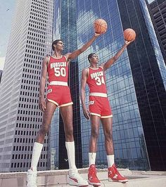82 Best Houston rockets images  25b983446