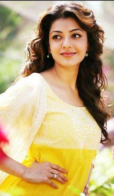 Katrina Pic, Kajal, Celebrity Gallery, Indian Wedding Outfits, South Indian Actress, Indian Girls, Most Beautiful Women, Beautiful Actresses, Bollywood Actress