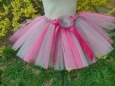 https://www.etsy.com/listing/232729709/three-color-tutu-baby-tutu-flower-girl?ref=shop_home_active_6