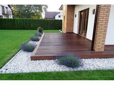 backyard designs – Gardening Ideas, Tips & Techniques Backyard Patio Designs, Small Backyard Landscaping, Zen Garden Design, Landscape Design, Terrace Garden, Outdoor Gardens, Google, House, Wood Patio