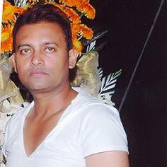 Indian Fashion Designer Arshi Jamal, Ready to Wear Designer #designer #fashiondesigner #arshijamal
