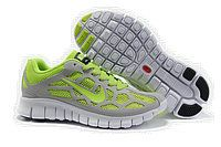 superior quality save off website for discount Chaussures Nike Free Trainer Femme Pas Cher