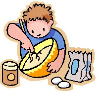 Les 83 meilleures images de recettes recette recette - Atelier de cuisine pour enfants ...