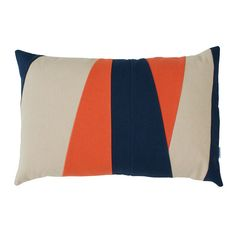 Hey, I found this really awesome Etsy listing at https://www.etsy.com/listing/295306353/sustainable-cotton-pillow-cover-miami
