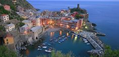 vernazza, italy  take me back there...now!