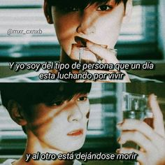 Frases Bts, Cold Girl, Love Phrases, Sad Life, Fake Love, Min Suga, Love Messages, In My Feelings, Sad Quotes