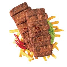 Carrero® (Pittig / Snack épicé) --   http://www.mora.be/products_categories/carrero/ --   http://www.mora.be/products_categories/carrero/?lang=fr