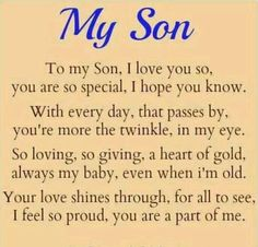 27 Best Mom Of 3 Boys Images Sons Thinking About You Child