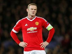 What can Wayne Rooney expect from China? How 6 former Premier League stars are faring in the Chinese Super League Wayne Rooney, Old Trafford, Football, Man United, Premier League, Chevrolet, Chinese, The Unit, Stars