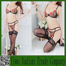 Bra &G-String Briefs Hot Sale PES Bra Sets Cheaper Fashion Bra Sets Best Seller follow this link http://shopingayo.space