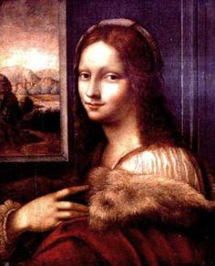 Leonardo Da Vinci Painting Reproductions For Sale - Page 3 Hieronymus Bosch, Jan Van Eyck, Renaissance Men, Italian Renaissance, Michelangelo, Mona Lisa, Historia Universal, Online Art, Art Gallery