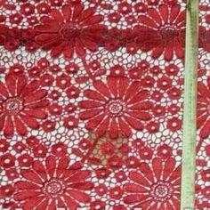 Lace Fabric (82)