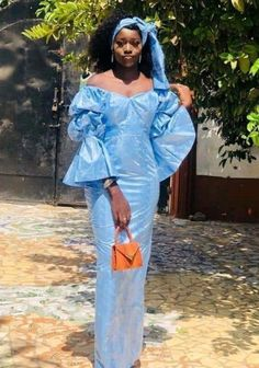 African Wear Dresses, African Fashion Designers, Latest African Fashion Dresses, African Print Fashion, Africa Fashion, African Attire, African Outfits, Senegalese Styles, Kaftan Designs
