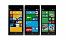 #Micromax's first ever #WindowsPhone #smartphone coming soon, #MWC2014 on cards.