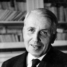 Georges Albert Maurice Victor Bataille  10 September 1897 – 9 July 1962) was a French intellectual and literary figure working in literature, anthropology, philosophy, economy, sociology and history of art.  George Bataille