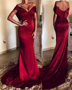 Capa Manga Curta Frente Longa Atrás Vinho Vermelho Vestido De Baile 2020 Borgonha Vestido De Comprimento Chá Buy Vestidos De Baile