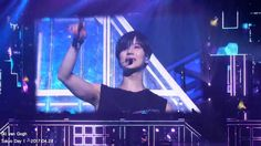 Please don't reupload or edit, and please don't use the video without giving credit. Taemin, Shinee, Tokyo, Memories, Songs, Concert, Videos, Diamond, Memoirs