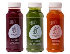 "Check out new work on my @Behance portfolio: ""SiSú Juice"" http://be.net/gallery/33110745/SiSu-Juice"