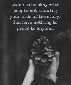 Sayings , things to think about Quotable Quotes, Wisdom Quotes, True Quotes, Words Quotes, Great Quotes, Quotes To Live By, Inspirational Quotes On Success, Love Is Quotes, Positive Quotes For Life Motivation